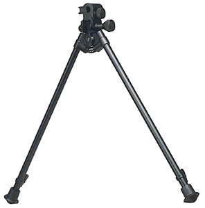 Versa Pod 150-053 Sitting Bipod 16-24 Height Adjustment