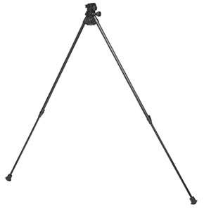 Versa Pod 150-054 Sitting Bipod 20-31 Height Adjustment