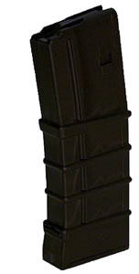 Thermold M16/AR1530 30 Round Black Mag For M16/AR15  223 Remington