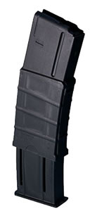 Thermold AR1803045 30 Round Black Mag For 223 Remington AR18/AR180 w/Optional 45 Round Capacity