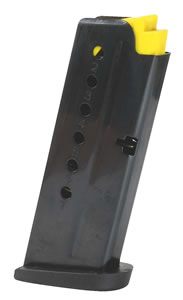 Taurus 510709 9mm Model 709 Magazine 7 Round