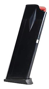 Taurus 510840 40 Caliber Model 840 Magazine 15 Round