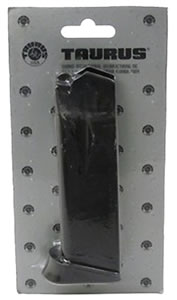 Taurus 510845 45 Caliber Model 845 Magazine 12Round