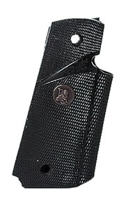 Pachmayr 02921 Signature Grip For Colt Combat 1911