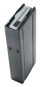 Auto Ordnance MC110AS M1 Carbine 15 Rd Magazine