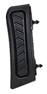 Mossberg 95212 Flex Recoil Pad Large