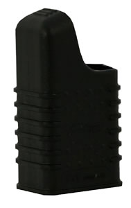 Walther 2796643 Magazine Loader P99/PPQ 9mm, Black Finish