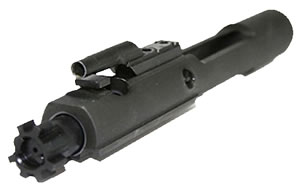 CMMG Bolt Carrier 55BA419, 5.56, Black