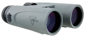 Trijicon  HD 8x42mm 384ft@1000yd 22mm Eye Relief