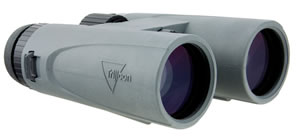 Trijicon  HD 10x42mm 351ft@1000yd 17mm Eye Relief