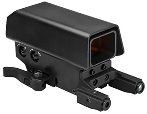 NC VDSTNVRLGB    URBAN DOT SIGHT    UT