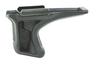 BCM KAG-1913-BLK   ANGLED PICT GRIP