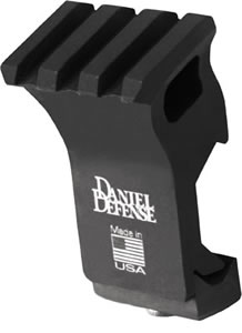 Daniel Defense DD15000  Offset Rail AR-15