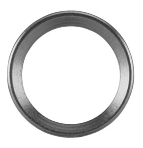 Aim Sports ACWA2 AR10/LR Crush Washer .308/7.62 Steel