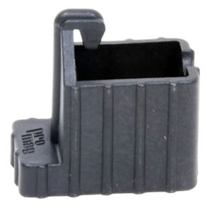 ProMag LDR04  9mm/40 S&W Mag Loader Black Finish