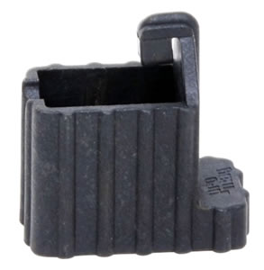 ProMag LDR02 9mm/.40 Double Stack Mag Loader Black Finish