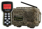 Foxpro Scorpion X1BBR Digital Game Call