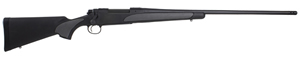 Remington Model 700 SPS Long Range Rifle 85600, 7mm STW Mag, 26 in, Bolt Action, Syn Stock, Magnum Blue Finish, 4 + 1 Rds