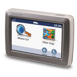 Garmin GPSMAP 620 All-In-One Marine & Automotive GPS