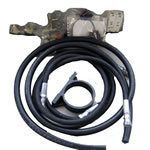 Garmin Autopilot Verado Adapter Kit