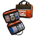 Adventure Medical Sportsman, 0105-0287
