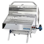 Magma Monterey Gourmet Series Gas Grill, A10-1225L