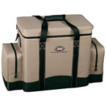 Coleman Hot Water On Demand Carry Case, 2300A200