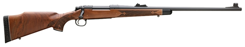 Remington Model 597 Rifle