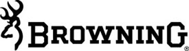Browning Shotgun Logo