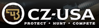 CZ shotguns for sale from CZ Firearms