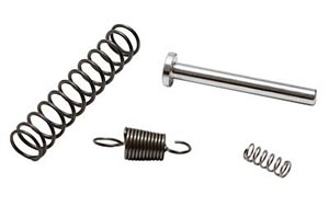 Apex Tactical Specialties S&W SD Spring Kit SDSPRINGKIT
