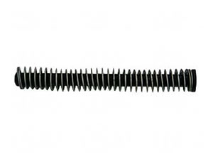 Glock OEM Recoil Spring Assembly, G20 & 21 SP05586