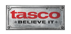 Tasco Spotting Scopes
