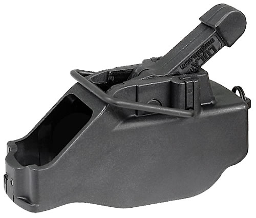 Rock River Arms 308A0119 LULA Speed Loader