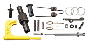 Windham Weaponry Field Repair Kit for AR15/M16, 20 pieces