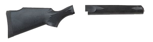Remington  7400 Black Synthetic Stock/Forend 19491