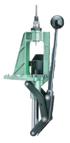 RCBS 87460 Partner Reloading Press
