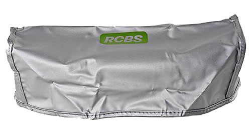 RCBS 9075 Scale Cover For Model 5-0-2 / 5-0-5