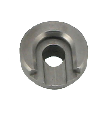 RCBS 99236 #36 Shell Holder For 45 Winchester Magnum