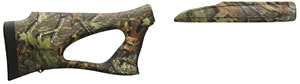 Remington 19550 Shurshot Realtree All Purpose Grey Stock/Forend For Model 1187