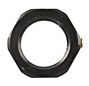 RCBS 87501 Die Lock Ring Assembly w/ 7 / 8 in -14 Thread
