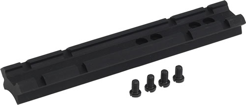 Rossi P892 Scope Mount For R92