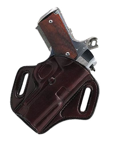 Galco CON250B Black Concealable Holster For Sig P228/P229