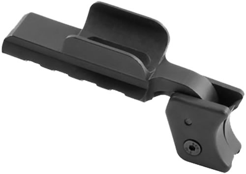NCStar MAD1911 1911 Accessory Rail