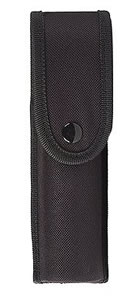 Streamlight 76090 Black Nylon Stinger Holster