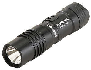 Streamlight 88030 ProTac Flashlight 1L