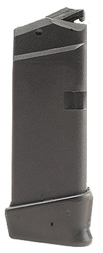 Glock MF06781 12 Round Blue Magazine For Model 26 9MM in Blister Pkg