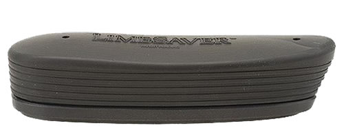 Limbsaver 10008 Pre-Fit Recoil Pad For Browning 12/20 Gauge Only