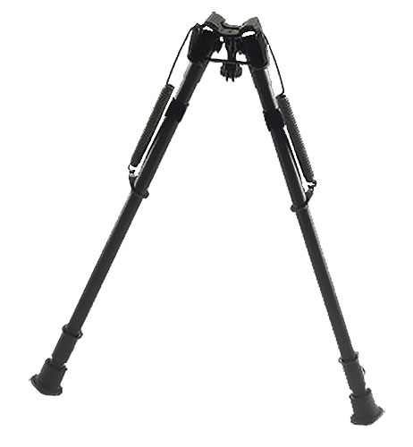 Harris Model H Series 1A2 Bipod Adjusts From 13-23
