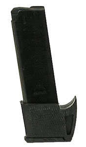 Kel-Tec P3237 10 Round Blue Magazine For P32